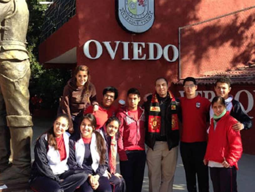 Inicia 2º plantel calle Girasol del Rosario