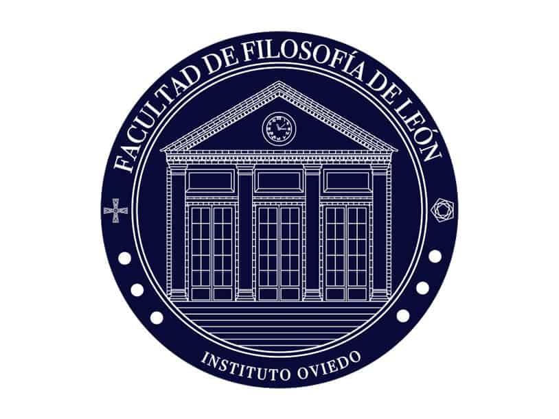 Se fundó la Facultad de Filosofía de León